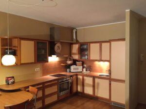 korteri remont maalritööd Tallinnas